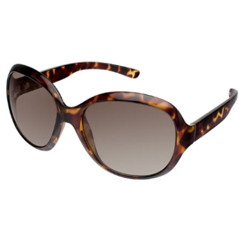 Ted Baker B469 Jewel Sunglasses
